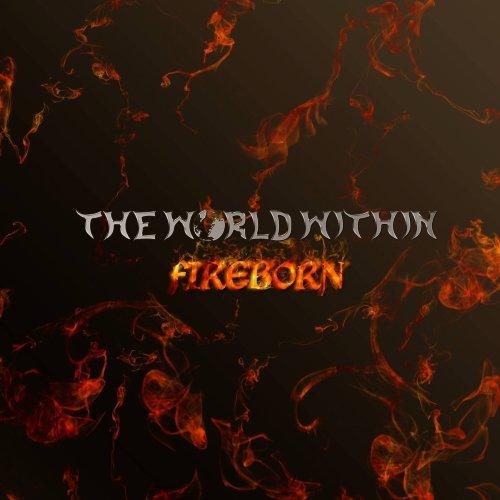 The World Within - Fireborn