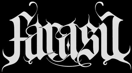 Farasu - Logo
