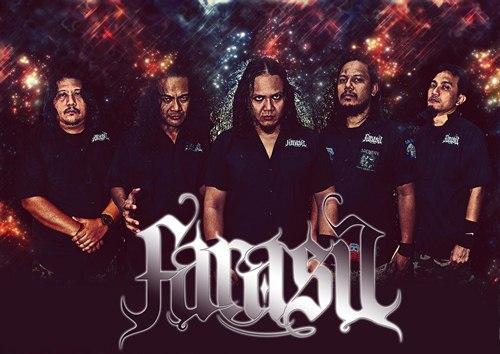 Farasu - Photo