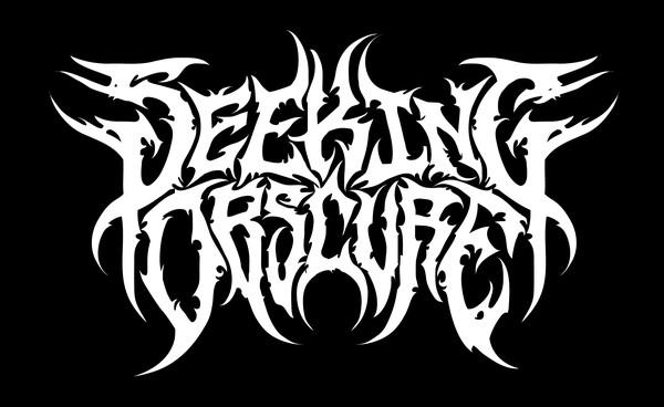 Seeking Obscure - Logo
