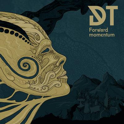 Dark Tranquillity - Forward Momentum