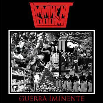 Imminent Doom - Guerra Iminente