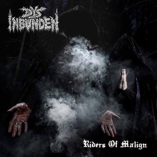 Dys Inbunden - Riders of Malign