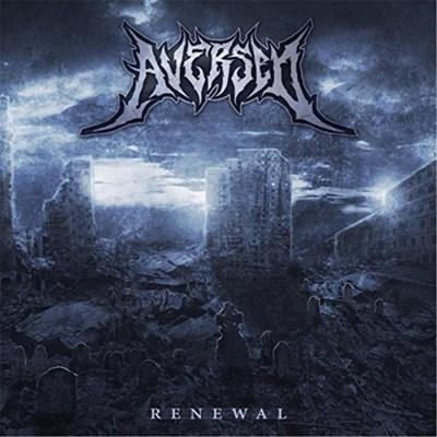 Aversed - Renewal