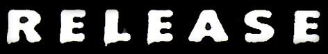 Release - Logo