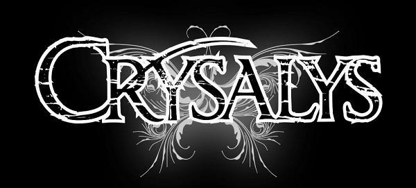 Crysalys - Logo