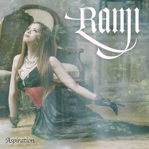 Rami - Aspiration