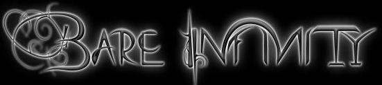 Bare Infinity - Logo