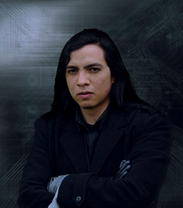 Paulo Cuevas