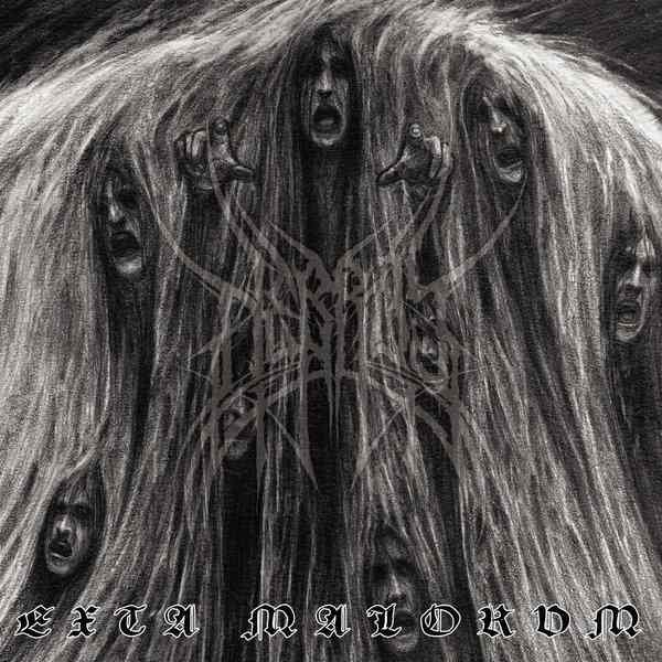 Nebrus - Exta Malorvm