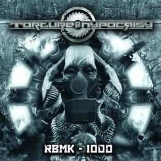 Torture of Hypocrisy - RBMK-1000