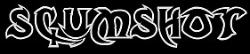 Scumshot - Logo