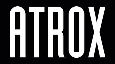 Atrox - Logo