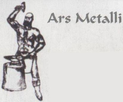 Ars Metalli