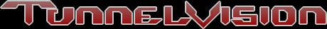 TunnelVision - Logo
