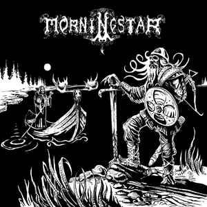 Morningstar - Heretic Metal