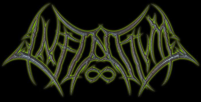 Infinitum - Logo