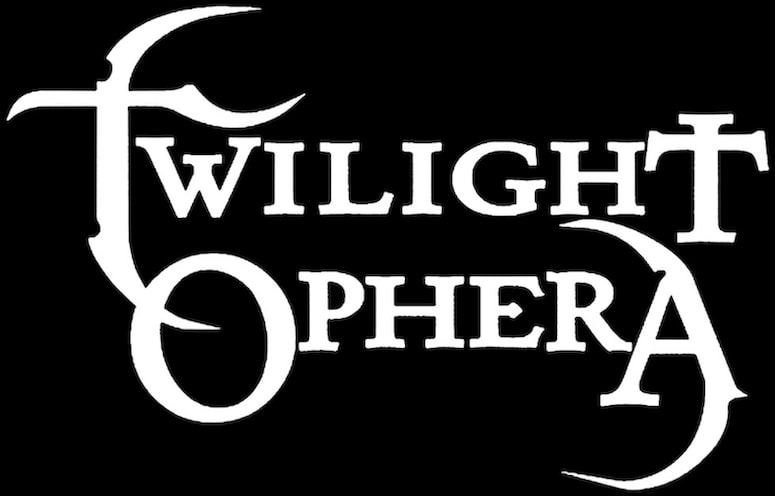 Twilight Ophera - Logo