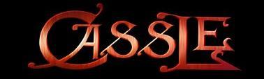Cassle - Logo