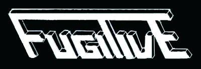 Fugitive - Logo