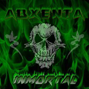 Abxenta - Inmortal