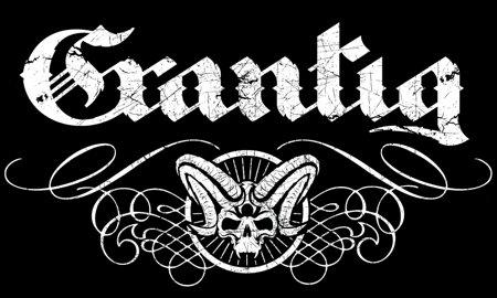 Grantig - Logo