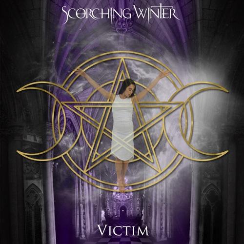 Scorching Winter - Victim