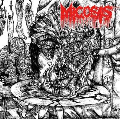 Micosis - Promo 2015