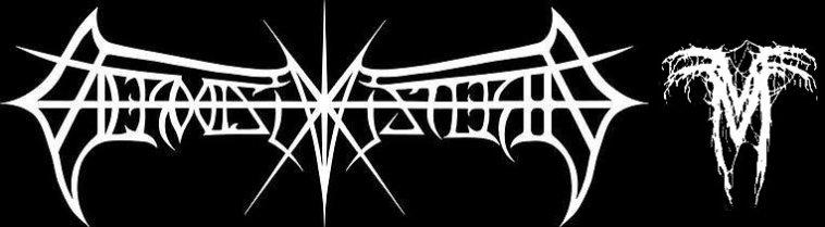 Vermis Mysteriis - Logo