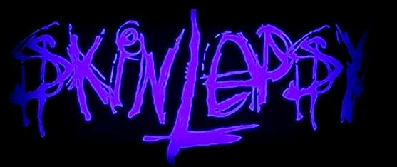 Skinlepsy - Logo