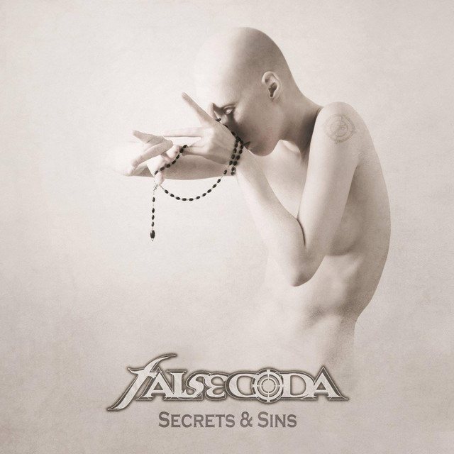 False Coda - Secrets and Sins