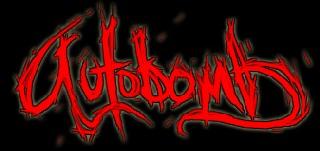 Autobomb - Logo