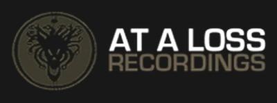 At a Loss Recordings