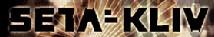 Seta-Kliv - Logo