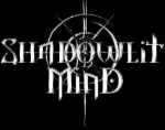 Shadowlit Mind - Logo
