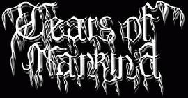 Tears of Mankind - Logo