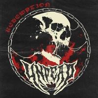 Undead - Redemption