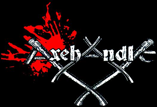 Axehandle - Logo