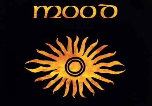 Mood - Logo