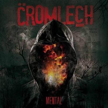 Cromlech - Mental