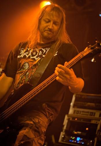 Ronald Schulze