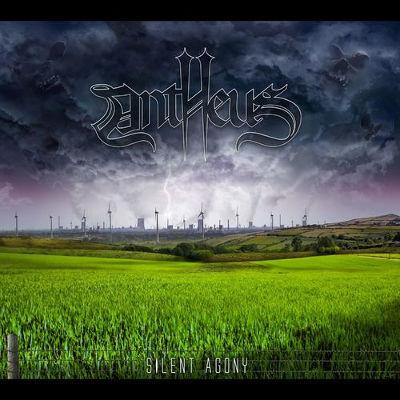 Antheus - Silent Agony