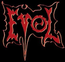 Evol - Logo