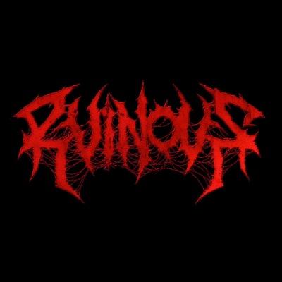 Ruinous - Torn Forever from the Light