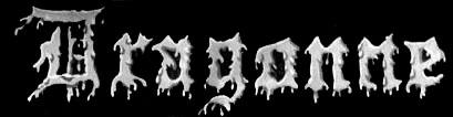 Dragonne - Logo