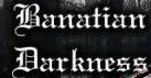Banatian Darkness