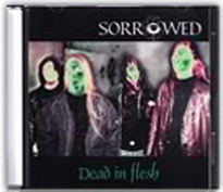 Sorrowed - The Dreams of Children