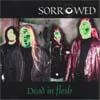 Sorrowed - Dead in Flesh