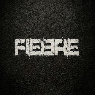 Fiebre - Fiebre