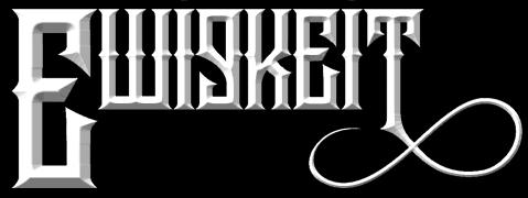 Ewigkeit - Logo